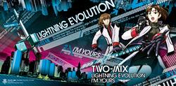 SL_TwoMix_li_02