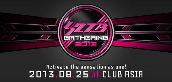 S2TB_Gathering2013
