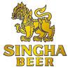 sigha_logo