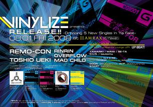 vinylize080801