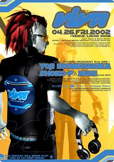 viva2002_0426