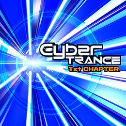 SL_Cyber1st_01.jpg