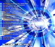 SL_Cyber1st_02.jpg