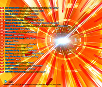 SL_Cyber2nd_02.jpg