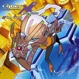 SL_CyberX-featKEIKO.jpg