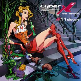 SL_CyberX-featmisono.jpg