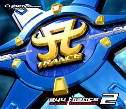 SL_ayu_trance2_01.jpg