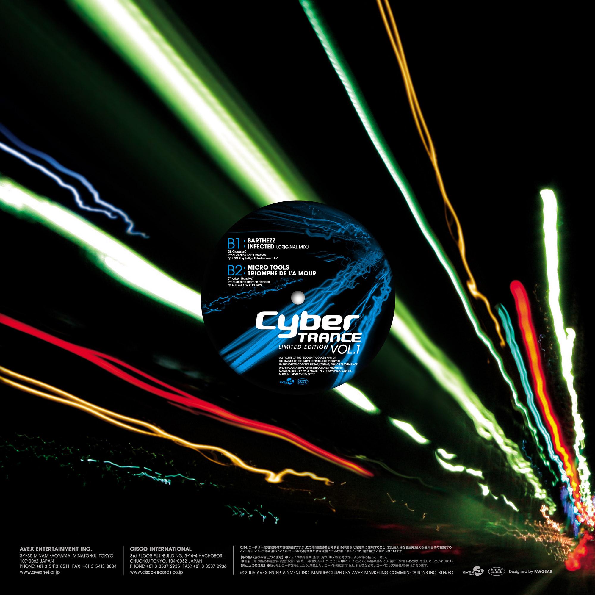 Cyber_LE_vol1_02