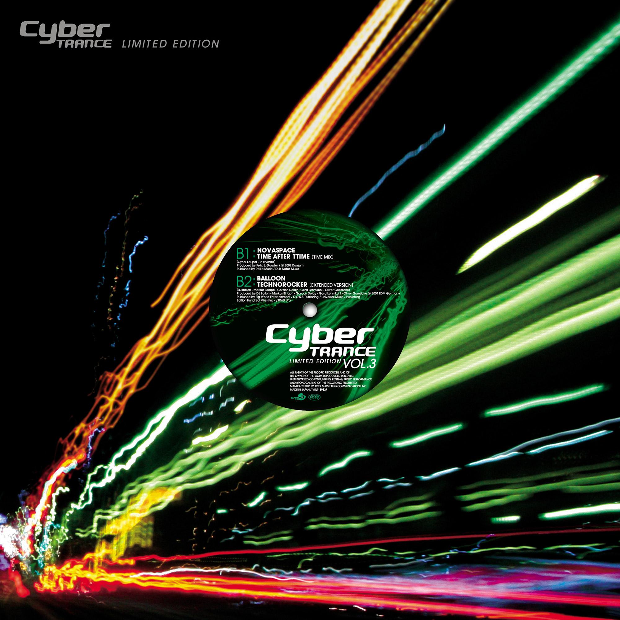 Cyber_LE_vol3_01
