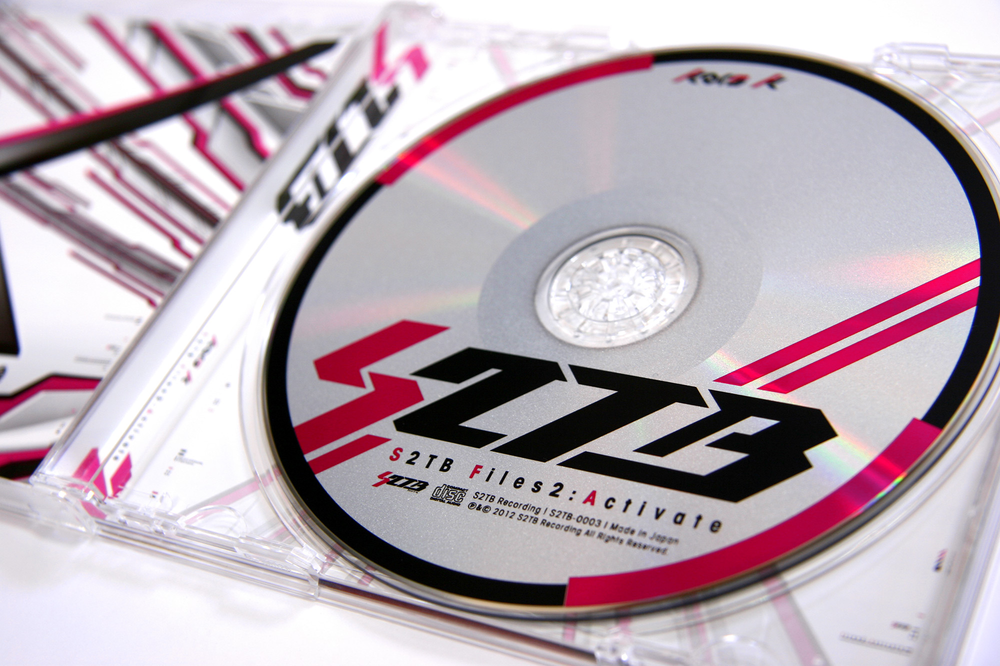 S2TB_Files2-Activate_CD02