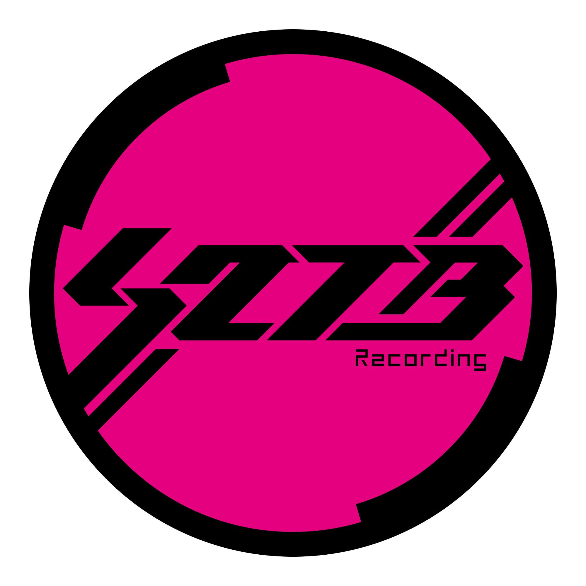 S2TB Recording Logo