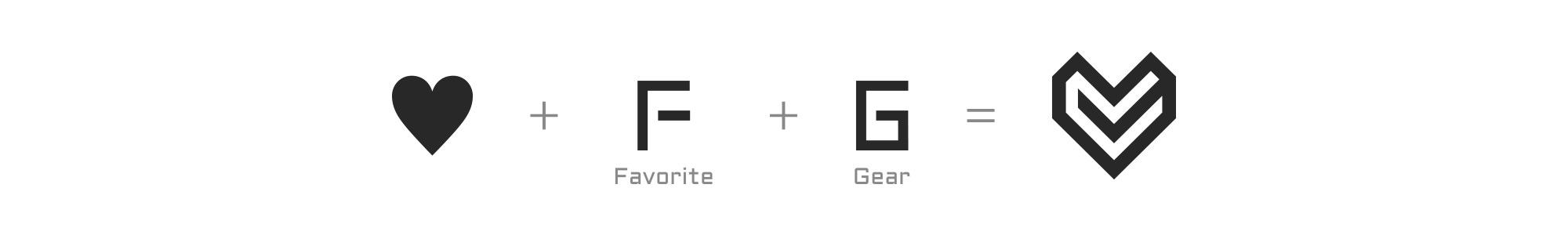 FAVGEAR Logo 2017