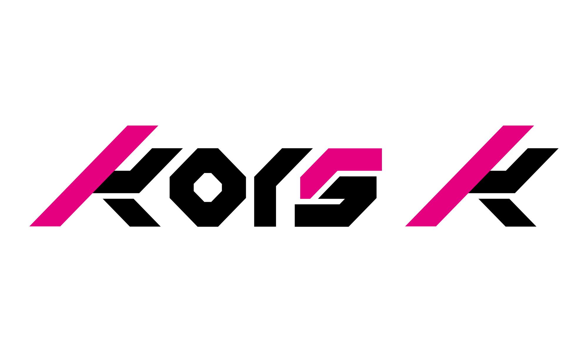 korsk logo04