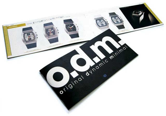 odm_catalog01