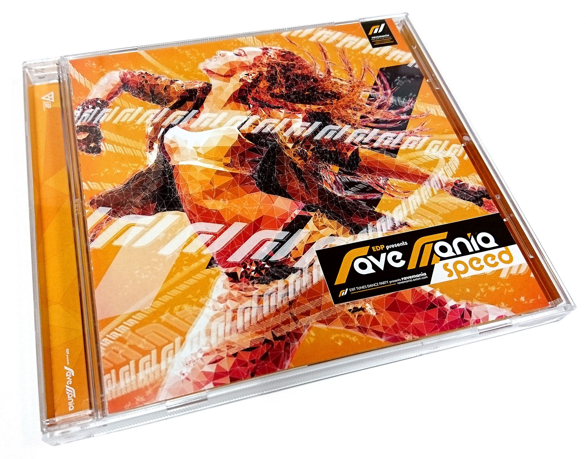 ravemania_speed_cd