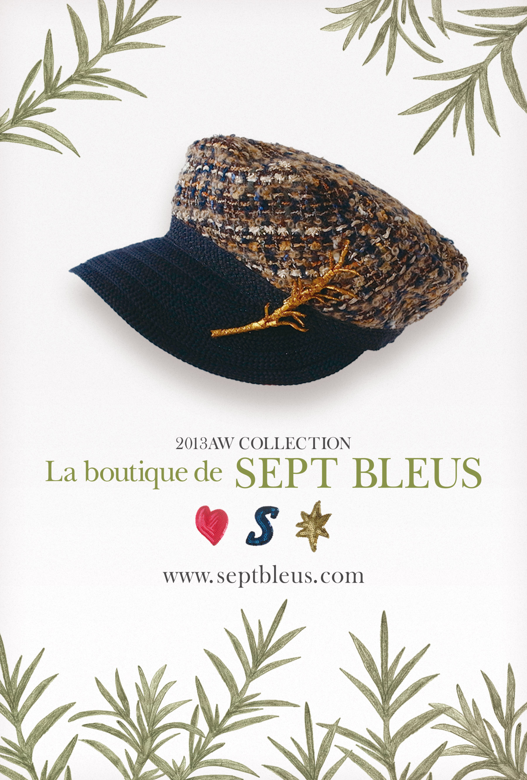 septbleus2013_aw